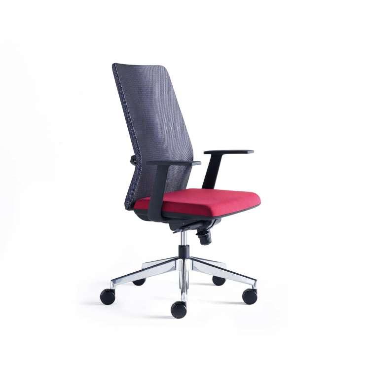 silla movado