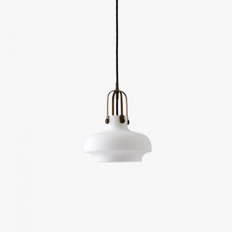 Lámpara Copenhagen SC6