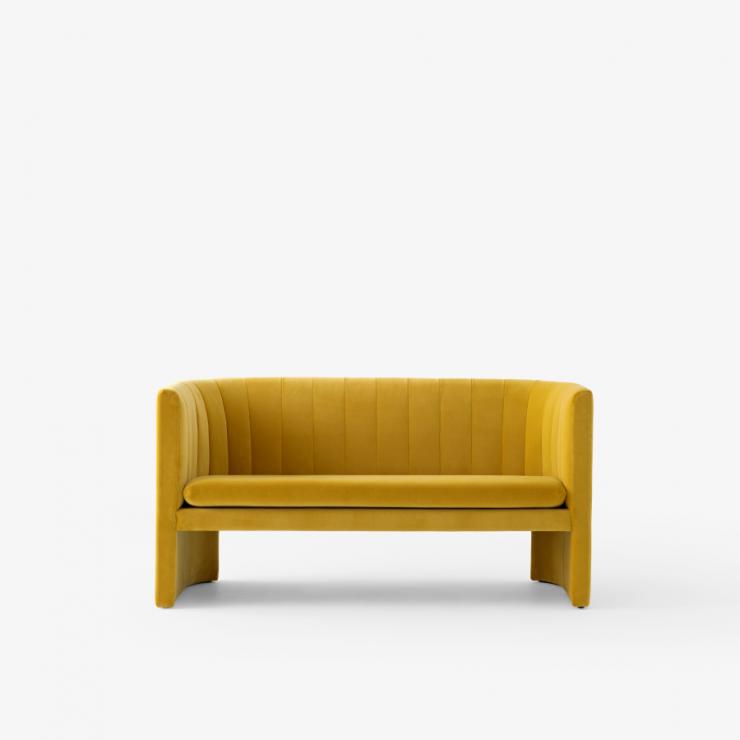 sofá loafer sc25