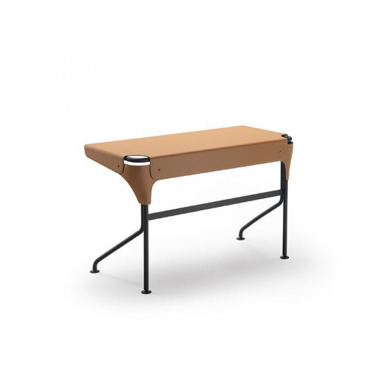 escritorio tucano