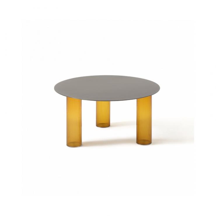 mesa echino